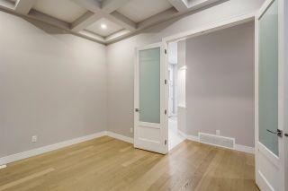 Photo 4: 38 20425 93 Avenue in Edmonton: Zone 58 House Half Duplex for sale : MLS®# E4227694