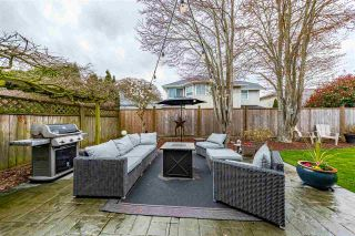 Photo 29: 4673 63 Street in Delta: Holly House for sale (Ladner)  : MLS®# R2557986