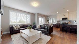 Photo 22: 1045 SOUTH CREEK Wynd: Stony Plain House for sale : MLS®# E4248645