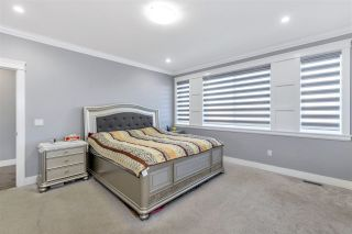 Photo 18: 3492 HAZELWOOD Place in Abbotsford: Abbotsford East House for sale : MLS®# R2550604