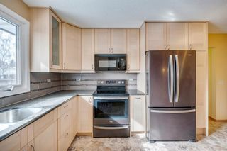 Photo 13: 539 Brookpark Drive SW in Calgary: Braeside Detached for sale : MLS®# A1077191