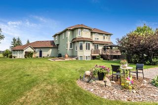 Photo 45: 15 Winters Way: Okotoks Detached for sale : MLS®# A1132013