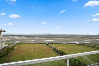 Photo 21: 1640 BEACH GROVE Road in Delta: Beach Grove House for sale (Tsawwassen)  : MLS®# R2577087