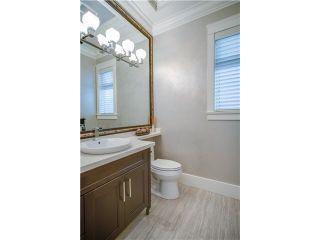 Photo 17: 5856 Cove Reach Rd in Delta: Neilsen Grove House for sale (Ladner)  : MLS®# V1100240