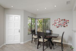 Photo 4: SAN DIEGO Townhouse for sale : 3 bedrooms : 6376 Caminito Del Pastel