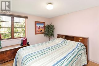 Photo 34: 50 LAKE FOREST Drive in Nobel: House for sale : MLS®# 40156332