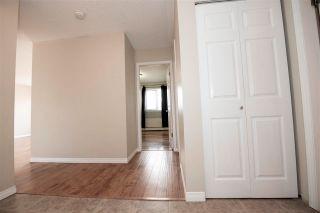 Photo 4: 302 10631 105 Street in Edmonton: Zone 08 Condo for sale : MLS®# E4242267