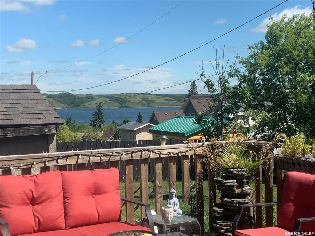 Photo 6: Photos: 217 William Street in Manitou Beach: Residential for sale : MLS®# SK845291
