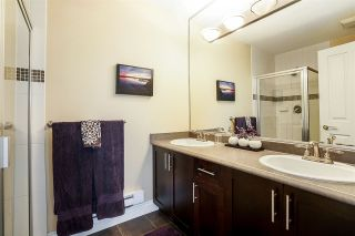 Photo 33: 11 19330 69 Avenue in Surrey: Clayton Townhouse for sale (Cloverdale)  : MLS®# R2209747
