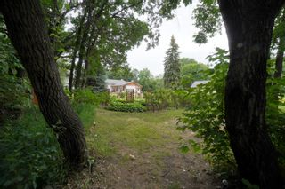 Photo 58: 39066 Road 64 N in Portage la Prairie RM: House for sale : MLS®# 202116718