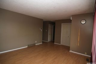 Photo 2: 11382 Clark Drive in North Battleford: Centennial Park Residential for sale : MLS®# SK790927