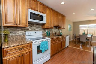 Photo 1: OCEANSIDE Townhouse for sale : 2 bedrooms : 3646 HARVARD DRIVE