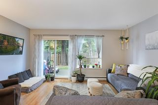 Photo 3: 9 2625 Muir Rd in : CV Courtenay East Row/Townhouse for sale (Comox Valley)  : MLS®# 878544