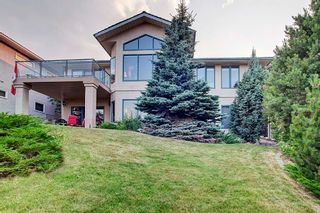 Main Photo: 8 Patina Hill SW in Calgary: Patterson Detached for sale : MLS®# A1153380