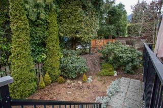Photo 18: 3379 NORWOOD Avenue in North Vancouver: Upper Lonsdale House for sale : MLS®# R2348316