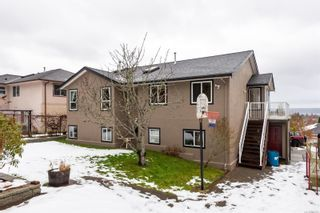 Photo 41: 757 Bowen Dr in : CR Willow Point House for sale (Campbell River)  : MLS®# 866933