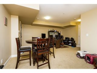 "Photo 18: 78 20738 84 Avenue in Langley: Willoughby Heights Townhouse for sale in ""Yorkson Creek"" : MLS®# R2110725"