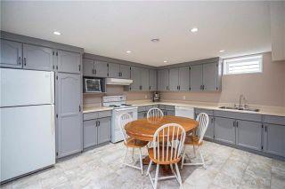 Photo 11: 82 Dunham Street in Winnipeg: Maples Residential for sale (4H)  : MLS®# 1909604