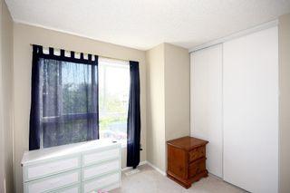 Photo 19: 6 Erin Woods Court SE in Calgary: Erinwoods House for sale : MLS®# C3531056