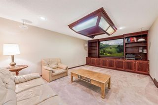 Photo 33: 217 Signature Way SW in Calgary: Signal Hill Detached for sale : MLS®# A1148692