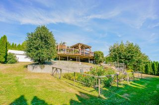 Photo 31: 32582 FLEMING Avenue in Mission: Mission BC House for sale : MLS®# R2616519