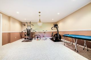 Photo 23: 2255 SICAMOUS Avenue in Coquitlam: Coquitlam East House for sale : MLS®# R2493616