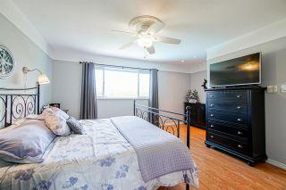 "Photo 14: 12171 202 Street in Maple Ridge: Northwest Maple Ridge House for sale in ""Westridge"" : MLS®# R2466881"