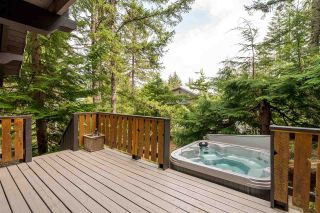 """Photo 14: 8617 DRIFTER Way in Whistler: Alpine Meadows House for sale in """"Alpine Meadows"""" : MLS®# R2574499"""