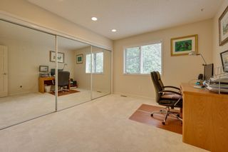 Photo 36: 17428 53 Avenue in Edmonton: Zone 20 House for sale : MLS®# E4248273