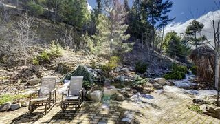 Photo 32: 245 Howards Road in Vernon: Commonage House for sale (North Okanagan)  : MLS®# 10131921