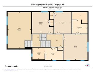 Photo 36: 202 COPPERPOND Bay SE in Calgary: Copperfield Detached for sale : MLS®# C4294623