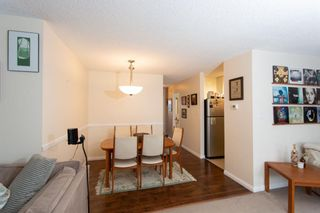 Photo 8: 433 1305 Glenmore Trail SW in Calgary: Kelvin Grove Apartment for sale : MLS®# A1068487