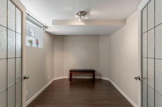 Photo 40: 226 TUSSLEWOOD Grove NW in Calgary: Tuscany Detached for sale : MLS®# C4253559