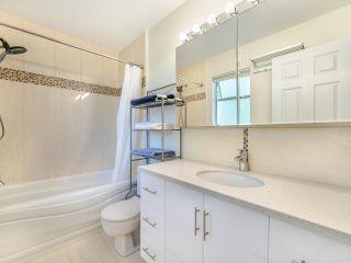 Photo 18: 5602 WILSON Court in Richmond: Hamilton RI House for sale : MLS®# R2602420