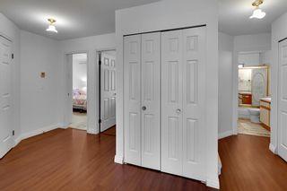 Photo 22: 71 20554 118TH AVENUE in Maple Ridge: Southwest Maple Ridge Townhouse for sale : MLS®# R2608866