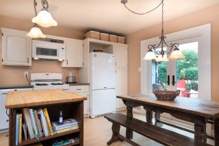 Photo 13: 3240 SW MARINE Drive in Vancouver: Southlands House for sale (Vancouver West)  : MLS®# R2462299