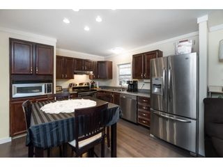 """Photo 7: 110 3665 244 Street in Langley: Otter District Manufactured Home for sale in """"Langley Grove Estates"""" : MLS®# R2383716"""