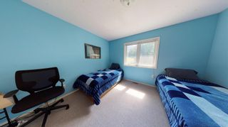 Photo 36: 1711 Davies Road, in Sorrento: House for sale : MLS®# 10233296