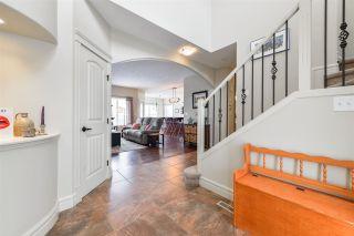 Photo 2: 4105 46 Street: Stony Plain House for sale : MLS®# E4227678