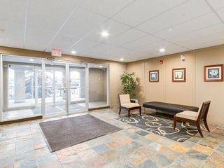 Photo 30: 308 15204 BANNISTER Road SE in Calgary: Midnapore Apartment for sale : MLS®# A1128472
