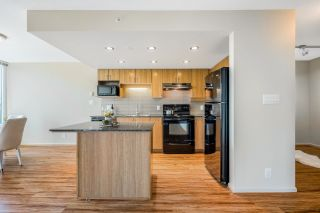Photo 7: 607 9262 UNIVERSITY Crescent in Burnaby: Simon Fraser Univer. Condo for sale (Burnaby North)  : MLS®# R2606366