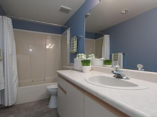 Photo 20: 201 3900 Shelbourne St in : SE Cedar Hill Condo for sale (Saanich East)  : MLS®# 861918