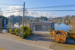 Photo 6: 1181 Goldstream Ave in : La Langford Lake House for sale (Langford)  : MLS®# 871395