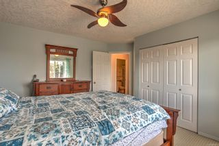 Photo 19: 304 321 McKinstry Rd in : Du East Duncan Condo for sale (Duncan)  : MLS®# 865877