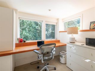 Photo 35: 5497 GREENLEAF Road in West Vancouver: Eagle Harbour House for sale : MLS®# R2559924