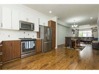 Photo 3: 42 5858 142 STREET in Surrey: Sullivan Station Townhouse for sale : MLS®# R2272952