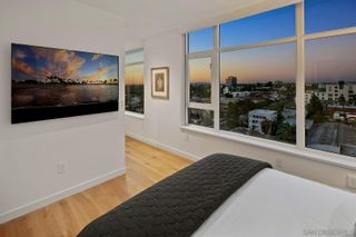 Photo 19: Condo for sale : 2 bedrooms : 475 Redwood St #906 in San Diego