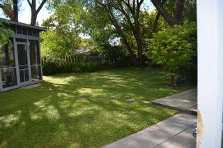 Photo 2: 7 Tulane Bay in Winnipeg: Fort Richmond Single Family Detached for sale (1K)  : MLS®# 1803962