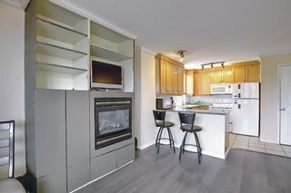 Photo 26: 302 4603 Varsity Drive NW in Calgary: Varsity Apartment for sale : MLS®# A1117877