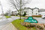 "Main Photo: 310 12633 72 Avenue in Surrey: West Newton Condo for sale in ""College Park"" : MLS®# R2538689"